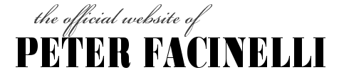 Peter-Facinelli.com