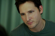 Peter Facinelli Upcoming Projects