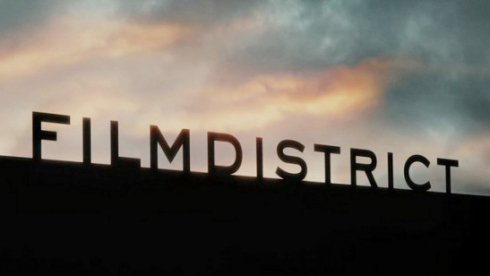 filmdistrict-logo