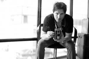 ladygunn-x-Peter-Facinelli-IMG_8356