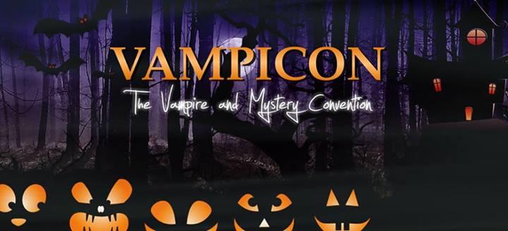 vampicon