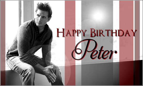 HappyBDay_Peter40