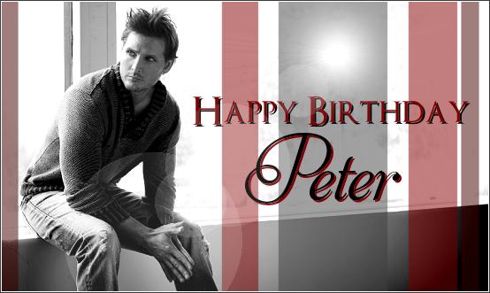 HappyBDay_Peter40