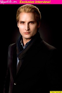 peter_facinelli-twilight_-lead
