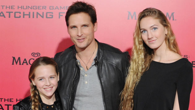 PETER_FACINELLI_GETTY_122513