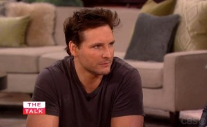 TheTalk_May2014