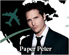 paperpeterlink